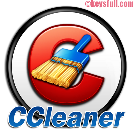 CCleaner 5.24 Crack + Full Patch Download