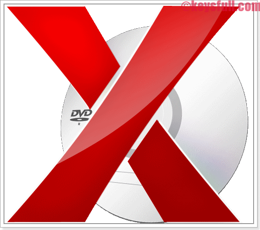 ConvertXtoDVD 6.0.0.52 Crack. Serial Number Download