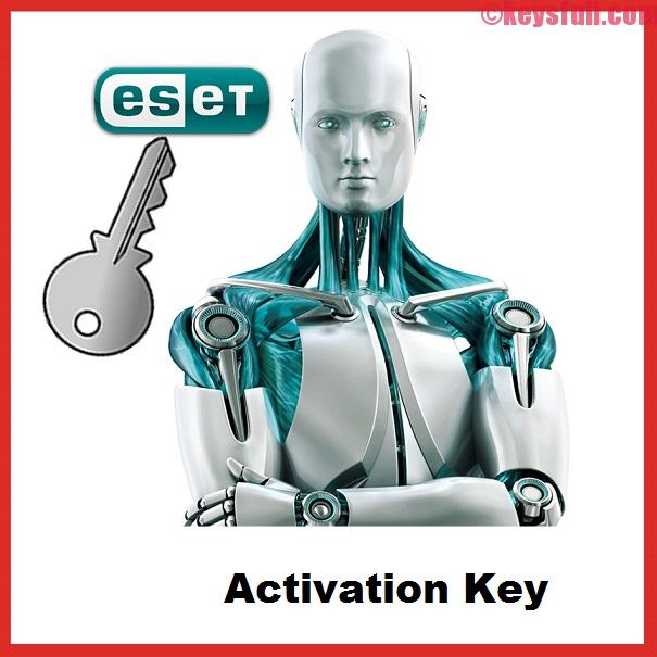 ESET NOD32 Antivirus 10.0 Activation Key Free! (x86/x64)