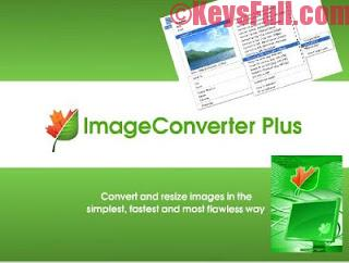 ImageConverter Plus 9.0.756 Crack + Serial Key Download (1)