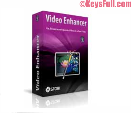 Video Enhancer 2.1.1 Serial Key Plus Crack Download (2)