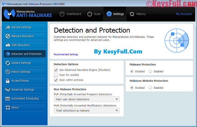malwarebytes-anti-malware-premium-2-2-1-crack-serial-key-2016-1