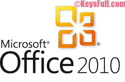 Microsoft Office 2010 Product Key Plus Crack (1)