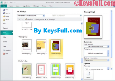 Microsoft Office 365 Product Key + Crack Full Version ...