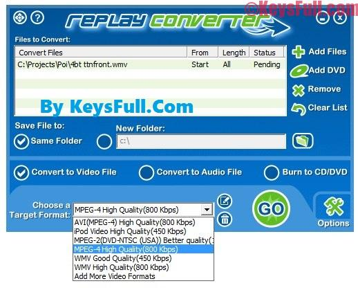 replay-converter-5-0-registration-code-plus-crack