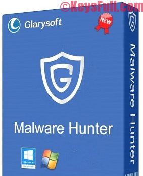 Glarysoft Malware Hunter Pro 1.19.0.33 Full Serial Key