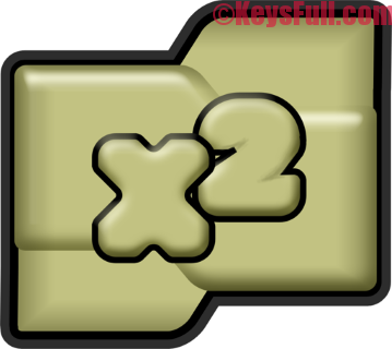 xplorer2 3.3.0.1 Crack Full Version Free Download