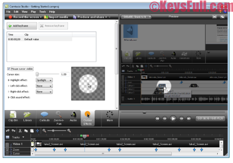 camtasia-studio-9-0-serial-key-2016-plus-crack-1