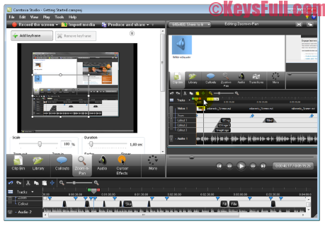 camtasia-studio-9-0-serial-key-2016-plus-crack-2