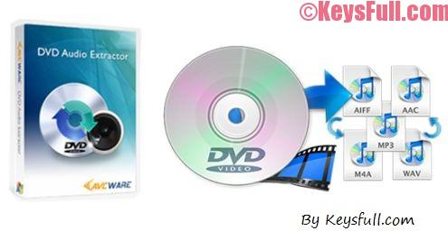 dvd-audio-extractor-7-3-0-full-crack-serial-key