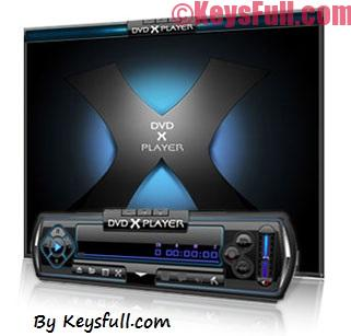 dvd-x-player-professional-5-crack-plus-serial-number-2