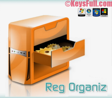 reg-organizer-7-52-crack-key-is-here-1