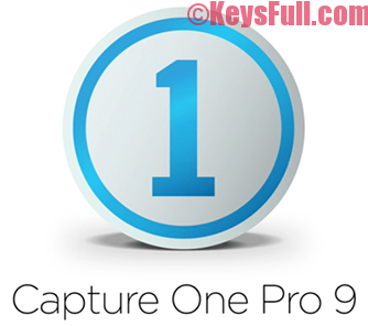 Capture One Pro 9.3 Crack + Serial Number is Here!