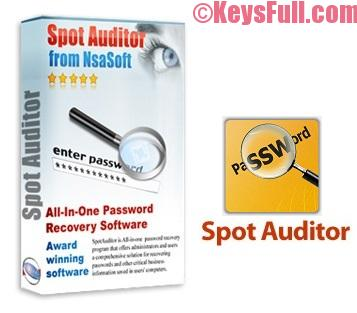 spotauditor-5-0-9-crack-plus-serial-key-download