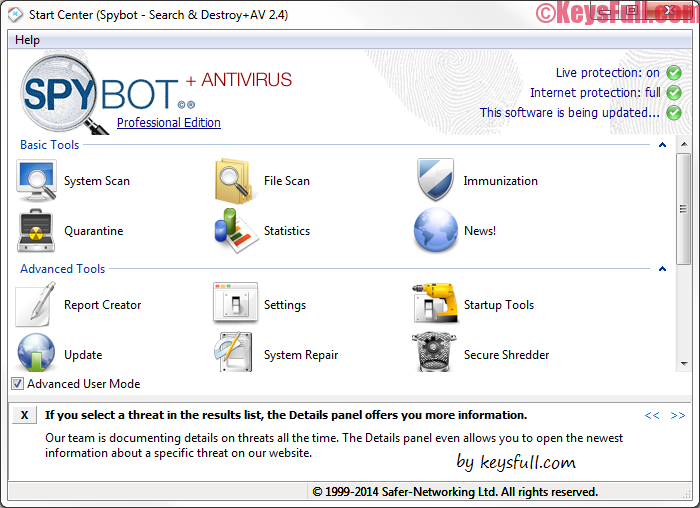 spybot-search-and-destroy-2016-serial-key-plus-crack-1