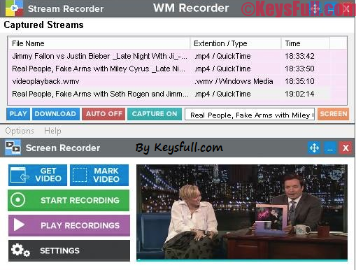 wm-recorder-16-full-crack-registration-code