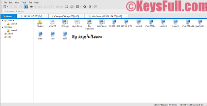 Xmanager Enterprise 5.0 Crack Plus Keygen