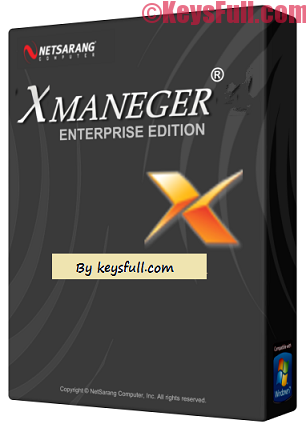 xmanager-enterprise-5-0-crack-plus-keygen