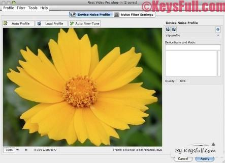 Neat Image Pro 8.0 Full Crack Free Download