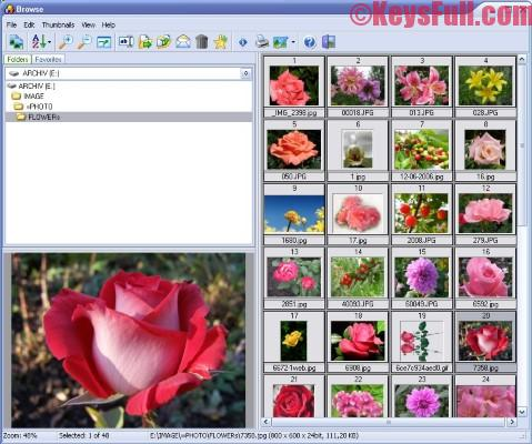 Able Photo Slide Show 2.9 Final With Crack Free Download