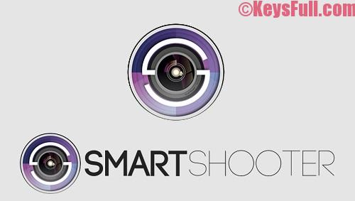 Smart Shooter 3 License Key Free Download