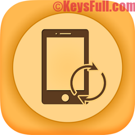 4Easysoft iPhone Manager 3.1.38 Crack Full Version