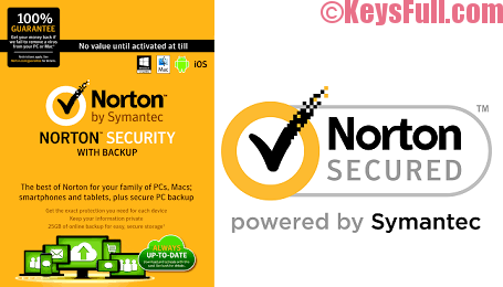 Norton Security 2017 v22 Premium Crack is Here!