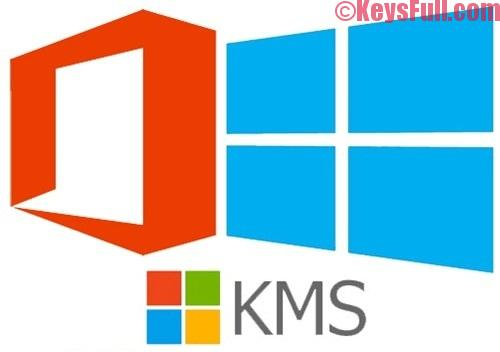 Windows KMS Activator Ultimate 2017 3.3 Final + Portable