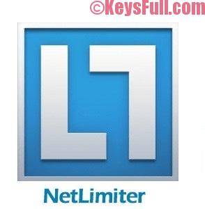 NetLimiter 4.0.32.0 Crack + Registration Code is Here