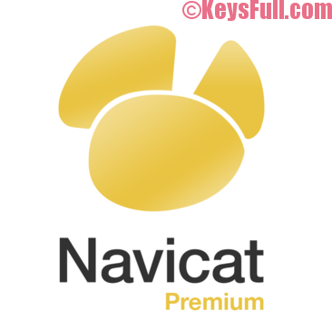 Navicat Premium 12 Full Keygen Free Download
