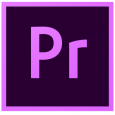 Adobe Premiere Pro CC 2019 13.0 Crack Full Version
