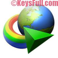 Internet Download Manager 6.30 Build 1 Crack + Patch