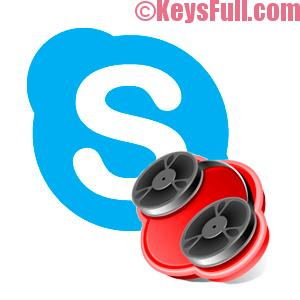 MP3 Skype Recorder 4.37 Crack + Activation Key