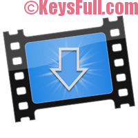 MediaHuman YouTube Downloader 3.9.8.19 Crack Full Version