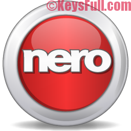 Nero 2018 Platinum v19.0 Crack With Serial Key