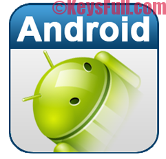iPubsoft Android Desktop Manager 3.7.17 Full Crack