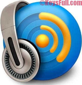 RadioMaximus Pro 2.22.4 Crack + License Key