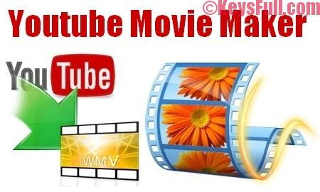 YouTube Movie Maker Platinum 17.06 Full Crack