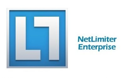 NetLimiter Enterprise 4.0.35.0 Crack Full Version