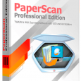 PaperScan Professional 3.0.62 Crack + Key