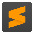 Sublime Text 3.1 Crack Full Version