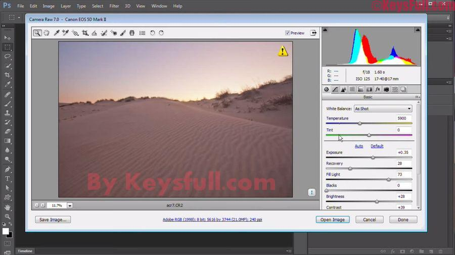 Adobe Dng 9.5 For Mac Download