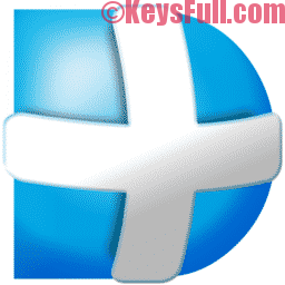 Syncios Data Recovery 2.0.5 With Crack