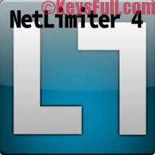 NetLimiter Pro 4.0.41 Enterprise Serial Key