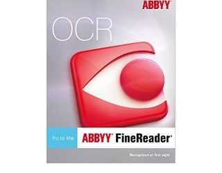 ABBYY FineReader 14.0 Crack