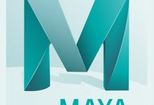 Autodesk Maya 2019 Crack Free Download