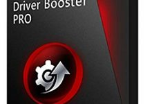 IObit Driver Booster Pro 6.5.0 Activation Key