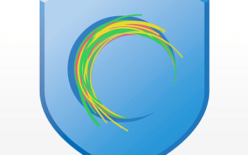 Hotspot Shield Business 8.4.6 Patch
