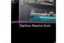DaVinci Resolve Studio 16.0 Crack is Here