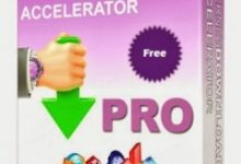 Internet Download Accelerator Pro 6.19 Full Keygen